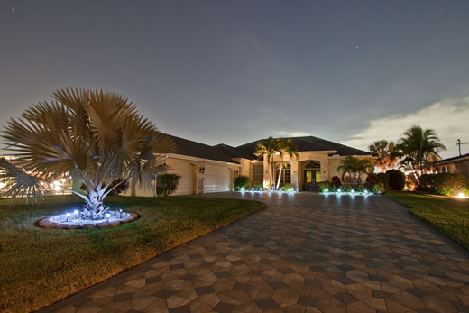 House Edit Esplanate Cape Coral Florida