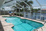 Vacation Rentals Cape Coral Florida