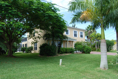 House Mona Lisa Cape Coral Vacation rentals