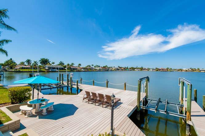 Cheap Car Rentals In Cape Canaveral Florida